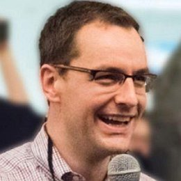 Robby Mook Girlfriends and dating rumors