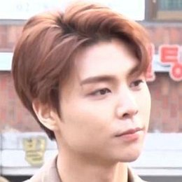 Dating rumor nct Is NCT's