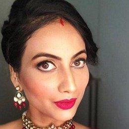 Prerna Nigam Gautam Boyfriends and dating rumors