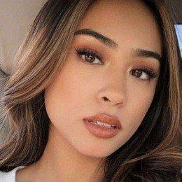 Savannah Palacio Boyfriends and dating rumors