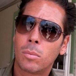 Roberto Palazuelos Girlfriends and dating rumors