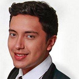 Hector Palmar Girlfriends and dating rumors