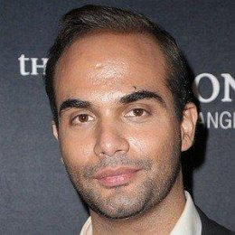 George Papadopoulos Girlfriends and dating rumors