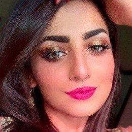 Javeria Rajput Boyfriends and dating rumors