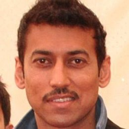 Rajyavardhan Rathore Girlfriends and dating rumors