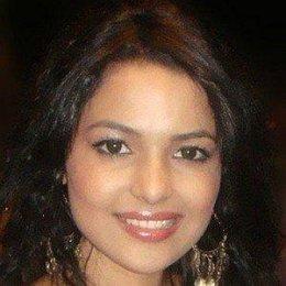 Chitrashi Rawat Boyfriends and dating rumors