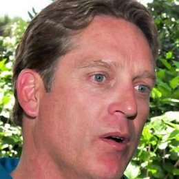 Jack Del Rio Girlfriends and dating rumors