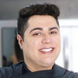 Mauricio Rodrigues Girlfriends and dating rumors