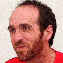 Eduardo Sáenz de Cabezón Girlfriends and dating rumors