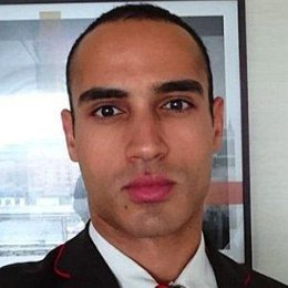 Mohamed Naeem Salama Girlfriends and dating rumors