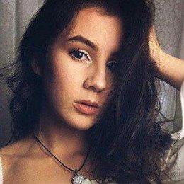 Alexandra Schardt Girlfriends and dating rumors