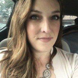 Gina Schweppe Boyfriends and dating rumors