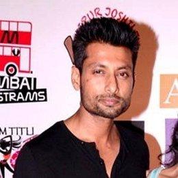 Indraneil Sengupta Girlfriends and dating rumors