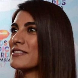 Andrea Serna Boyfriends and dating rumors