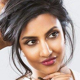 Avina Shah Boyfriends and dating rumors