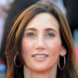 Nancy Shevell, Paul McCartney's Wife