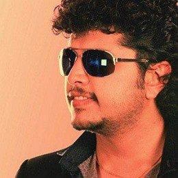 Abhishek Snabhi Girlfriends and dating rumors