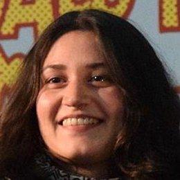 Nuria Tamarit Boyfriends and dating rumors