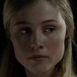 Sigrid ten Napel Boyfriends and dating rumors