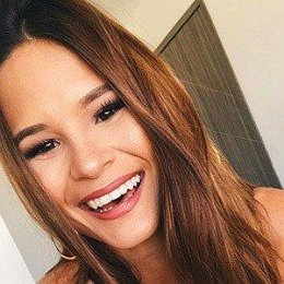 Daniella Testarosa Boyfriends and dating rumors
