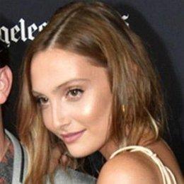 Sara Thompson Boyfriends and dating rumors