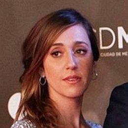Mariana Treviño Boyfriends and dating rumors