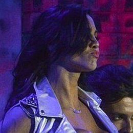 Pamela Tropia Boyfriends and dating rumors