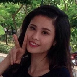 Quynh Anh Truong Boyfriends and dating rumors