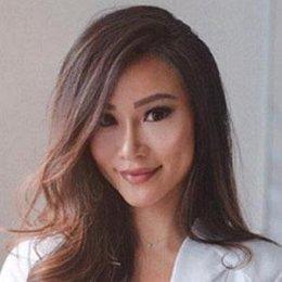 Jennifer Tsai Boyfriends and dating rumors