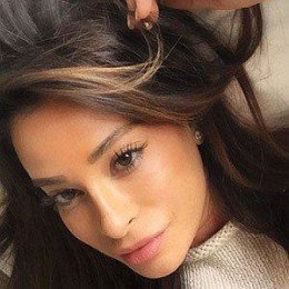Priscilla Valles Boyfriends and dating rumors