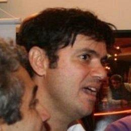 Jorge Vercillo Girlfriends and dating rumors