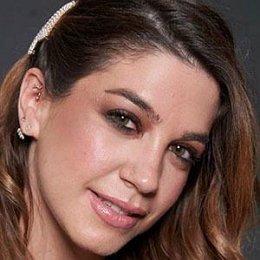 Myriam Viudes Boyfriends and dating rumors
