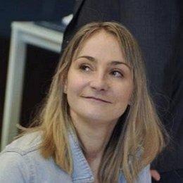Kristina Vogel Boyfriends and dating rumors
