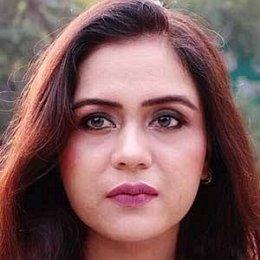 Shruti Wahi Boyfriends and dating rumors