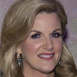Trisha Yearwood, Garth Brooks's Wife