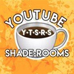 YouTubeShadeRooms Girlfriends and dating rumors