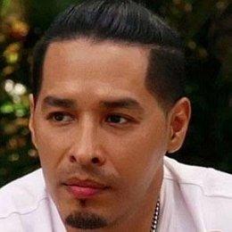 Mike Yuen Girlfriends and dating rumors