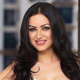 Maryam Zakaria Boyfriends and dating rumors